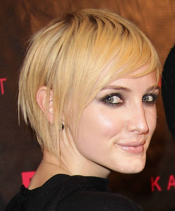 chic-and-edgy-short-hairstyles-for-women (2)