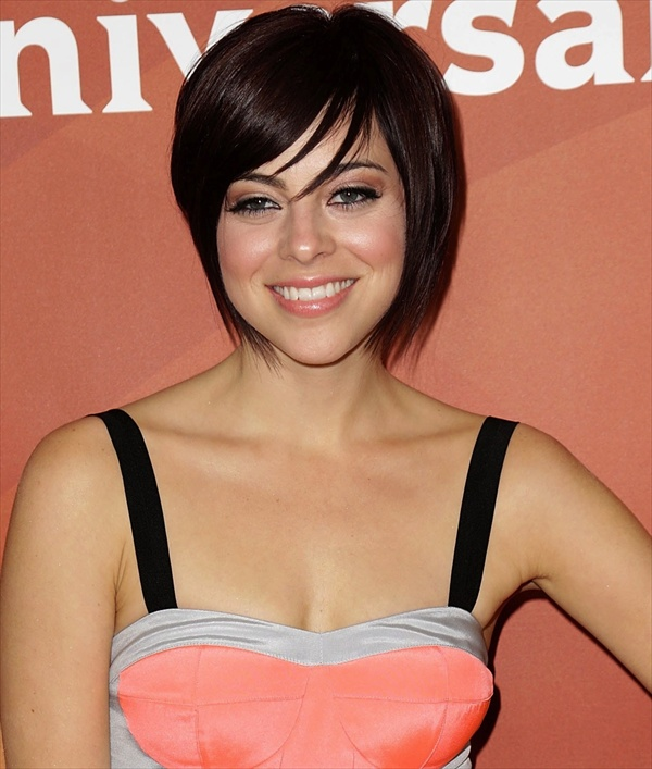 chic-and-edgy-short-hairstyles-for-women (3)