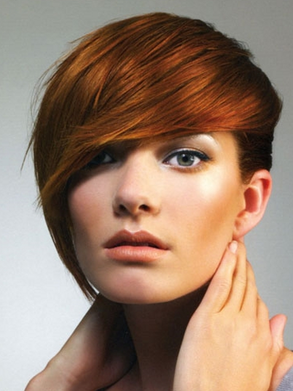 chic-and-edgy-short-hairstyles-for-women (4)