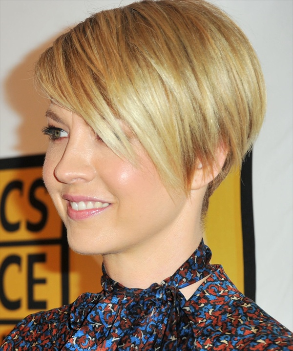 chic-and-edgy-short-hairstyles-for-women