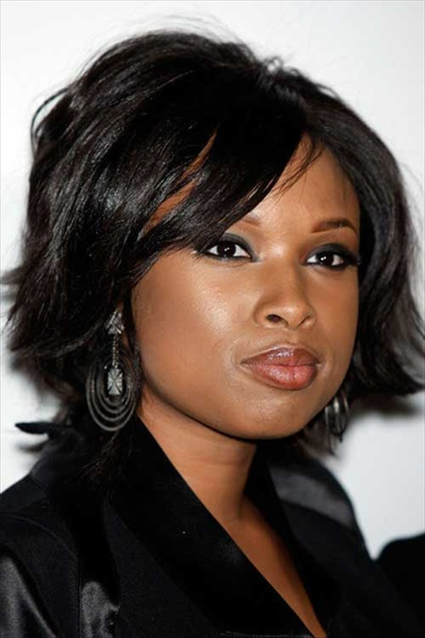 layered-hairstyles-for-black-women (1)