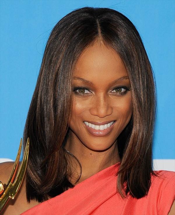 Terrific Black Hairstyles Layered Cuts Best Hairstyles 2017 Short Hairstyles For Black Women Fulllsitofus