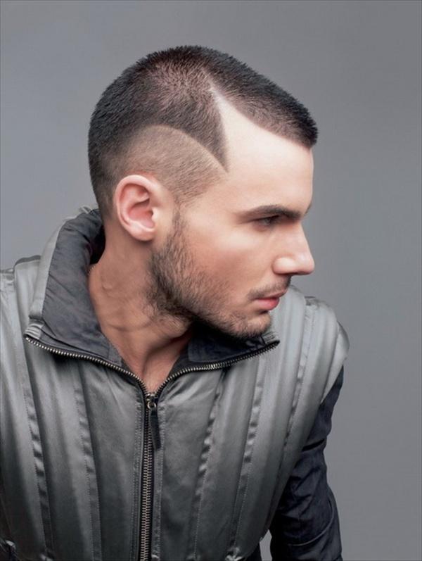 men-hairstyles-2013 (1)