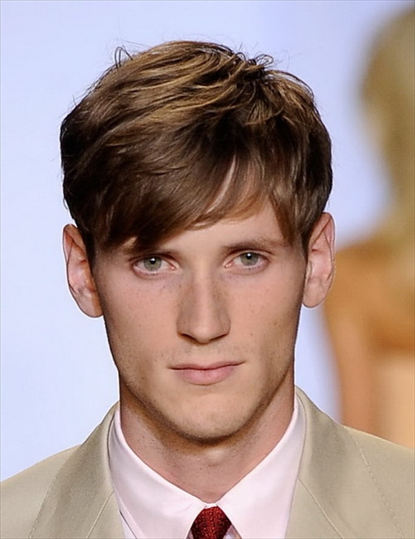 men-hairstyles-2013 (2)