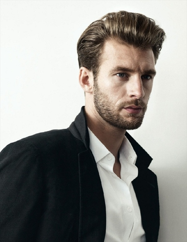 hairstyle for men 2013 hairstyles 2018
