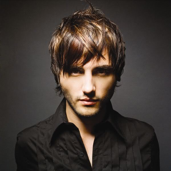 pixie-hairstyles-for-men