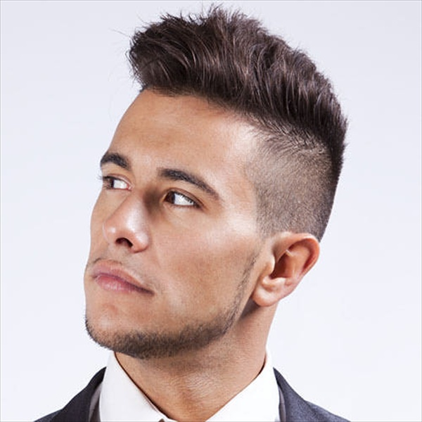 sides-shaved-hairstyles-for-men