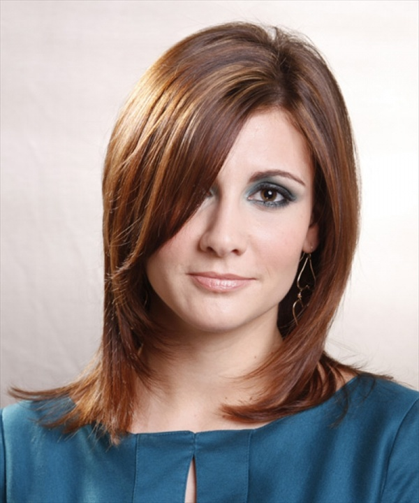 smooth-long-hairstyles-for-women (2)