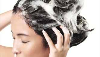 Tips to Care Your Short Curly Hair