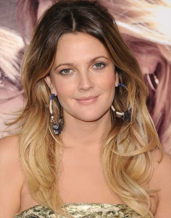 ombre-hair-color (1)