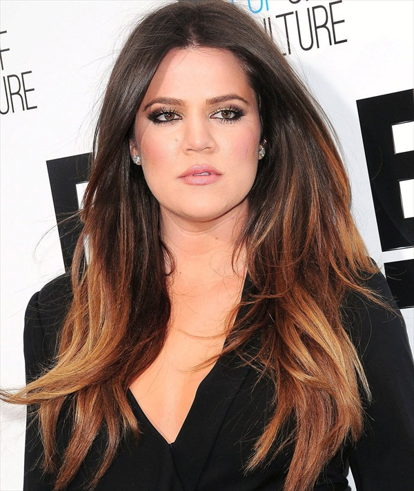 ombre-hair-color (2)