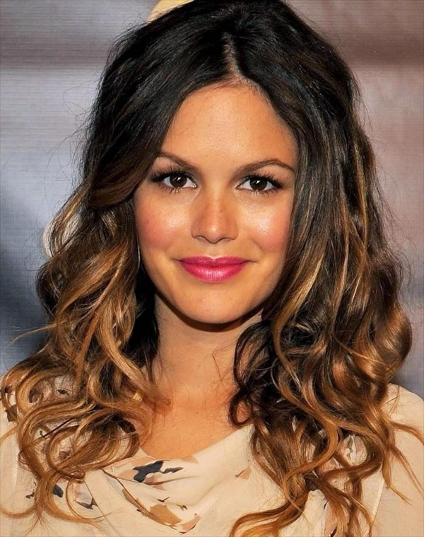 ombre-hair-color (3)