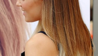 DIY – How to Do Unique Ombre Hair Color