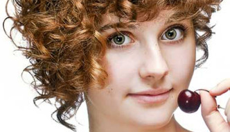 Short Curly Hairstyles and Climatic Changes