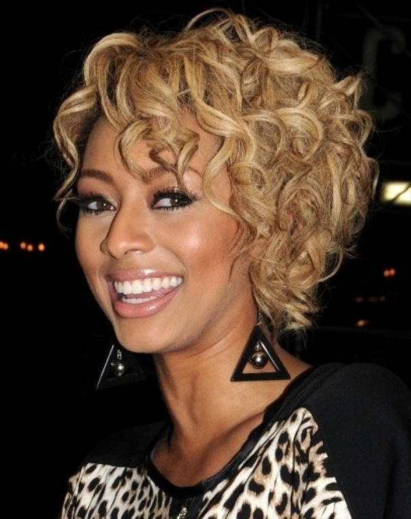 short-curly-hairstyles-with-ponytails