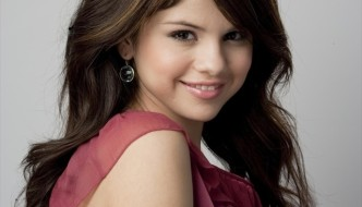 New and Modern Selena Gomez Hairstyles