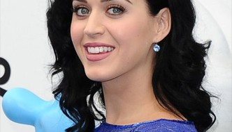 24 Best Katy Perry Hairstyles Collection