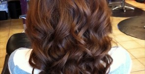 Enchant Your Looks with Long hairstyles for Wedding