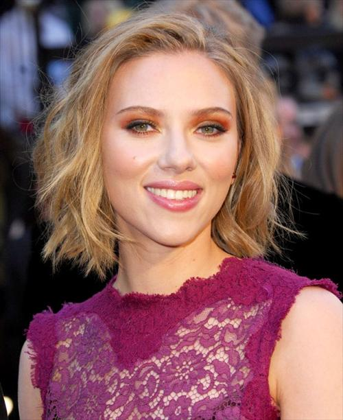 bob hairstyles ideas 2014