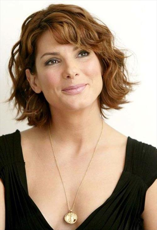 Super Short Hairstyles 2014 for Girls and Women