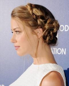braid hairs